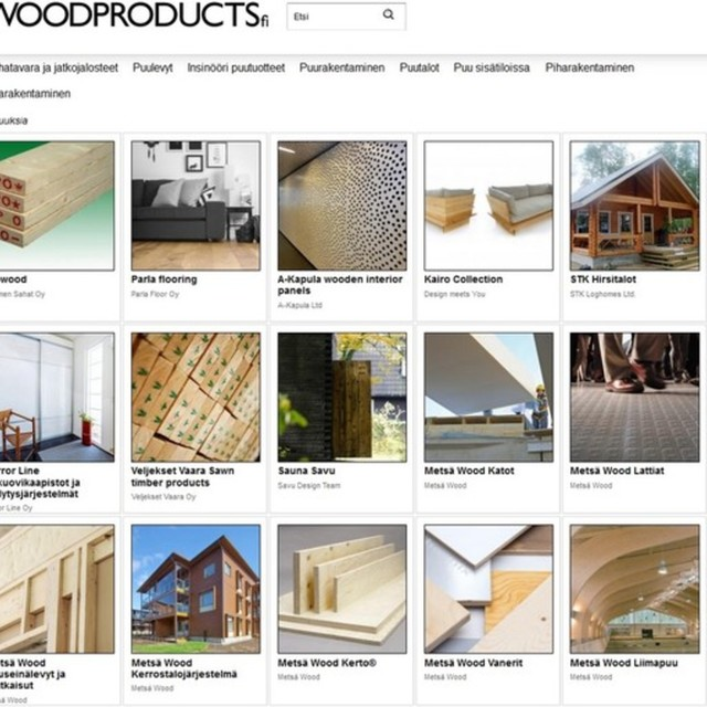 woodproducts5