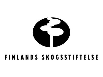 Finlands Skogsstiftelse