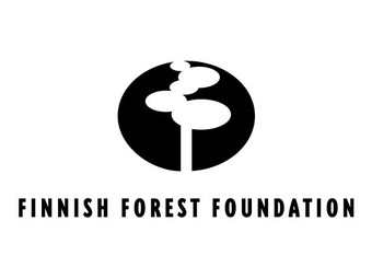 Finnish Forest Foundation